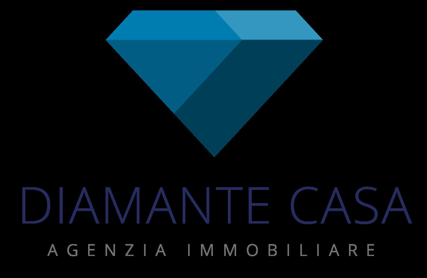 DIAMANTE CASA S.R.L.