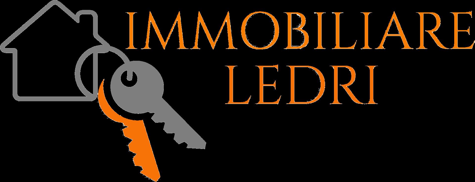 Immobiliare Ledri