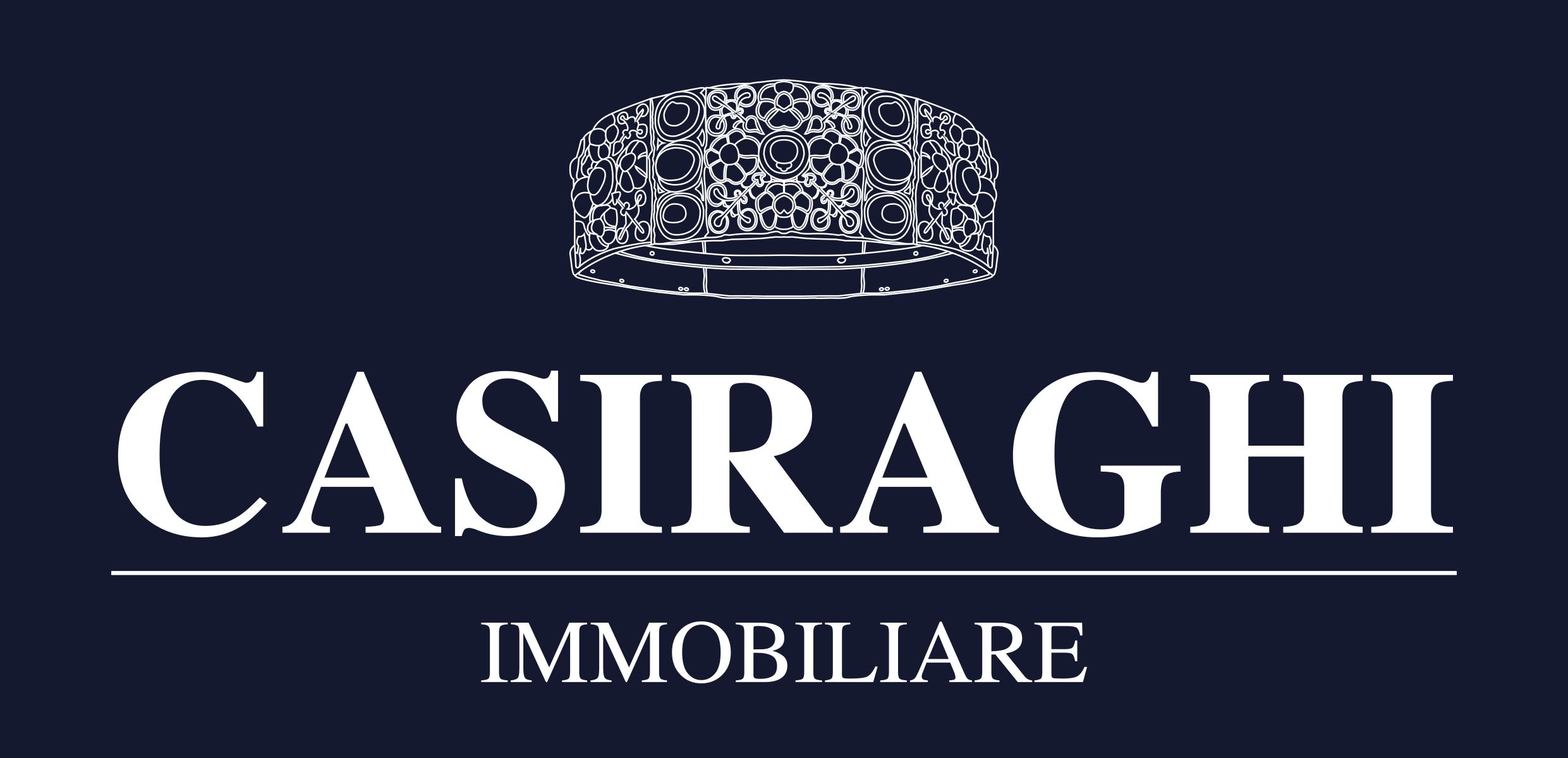 Immobiliare CASIRAGHI