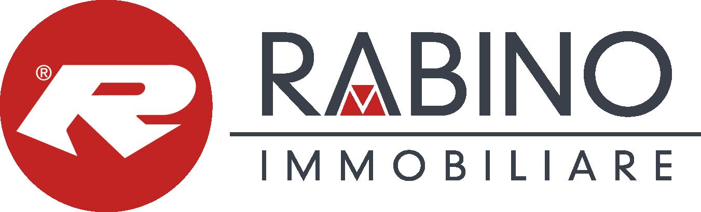 Rabino Immobiliare S.r.l.s.