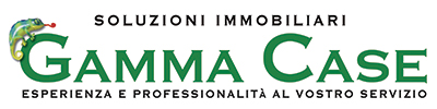 Gamma Case S.R.L.