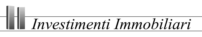 Investimenti Immobiliari s.r.l