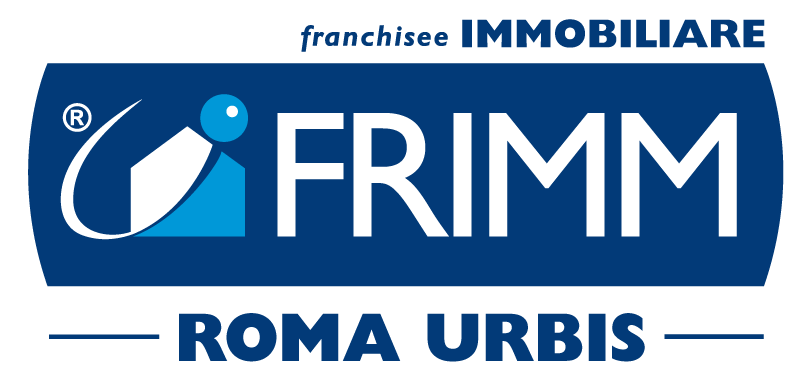 IMMOBILIARE ROMA URBIS SRL