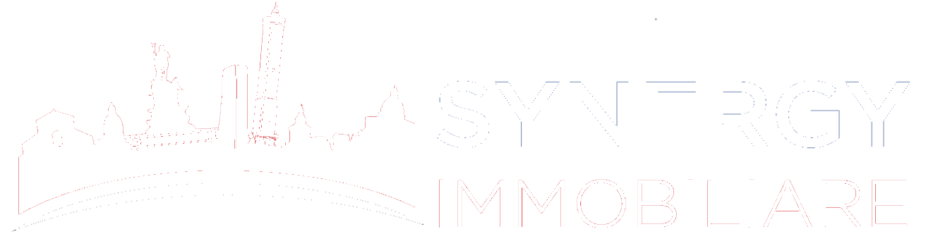 Immobiliare Synergy