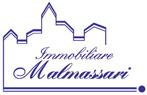 Immobiliare Malmassari S.r.l