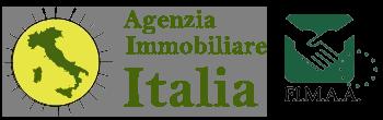 Agenzia Immobiliare Italia