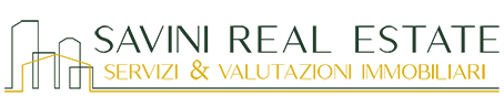 Savini Real Estate
